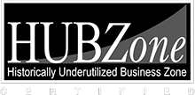 TSTC is HUBZone certified